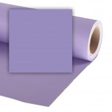 Colorama backgound 1.35x11, lilac (510)