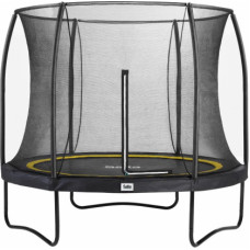 Salta Comfrot edition - 251 cm recreational/backyard trampoline (8719425450742)