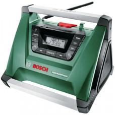 Bosch PRA Multipower (06039A9000)