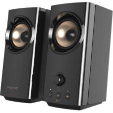 Creative Labs T60 speakers