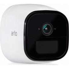 Arlo Go Mobile HD Security Camera (VML4030)