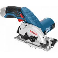 Bosch GKS 12V-26, SOLO Carton (06016A1001)