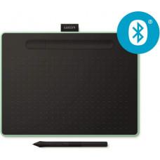 Wacom Intuos Comfort Plus PB M Black (CTL-6100WLE-S)