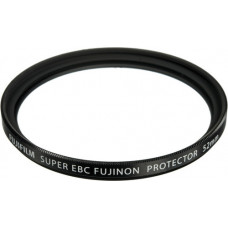 B+W FujiFilm PRF-52 Filter 52mm