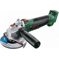 Bosch AdvancedGrind 18 SOLO (06033D3100)