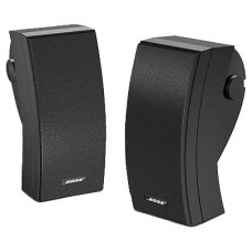 Bose SoundTouch Outdoor Speaker System with Bose 251 Speakers