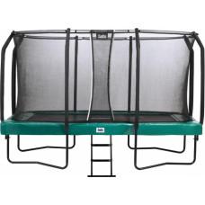 Salta First Class - 214 x 366 cm recreational/backyard trampoline (8719425453750)