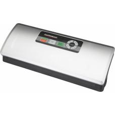 Gastroback Vacuum Sealer Plus (46008)
