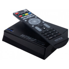 Wiwa Dream Player Android TV Box (2790ZTV)