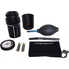 Lenspen Sensorklear Loupe Kit (NSKLK-1)