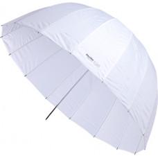 Phottix Premio Shoot-Through Umbrellas 120cm