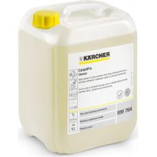 Karcher RM 764 10L (6.295-854.0)