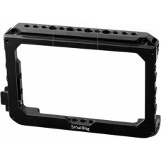 Smallrig 1726 Cage for BM Video Assist 5
