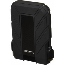 Adata External HDD DashDrive HD710 Pro 5TB Black (AHD710P-5TU31-CBK)