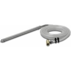 Karcher Sand Blast Attachment HD/HDS Easy Lock (4.115-006)