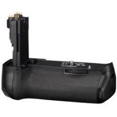 Canon Battery Grip BG-E9 EOS 60D