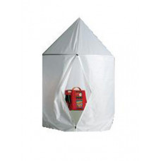 Falcon Eyes Photo Tent Cylindrical PS-170 H170cm