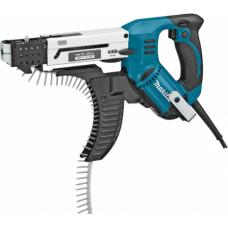 Makita 6842 Power Screwdriver/Impact driver 4700 RPM (088381081955)