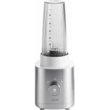 Zwilling Enfinigy blender 0.55L Silver (53003-000-0)