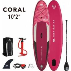 Aqua Marina Coral 3.1m/12cm (BT-21COP)