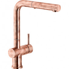 Franke Active Plus Pull Out Spray Copper (115.0546.118)
