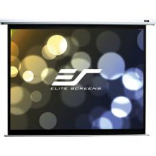 Elite Screens Electric100V