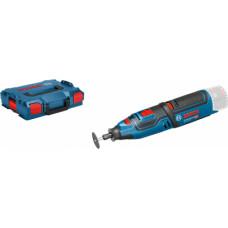 Bosch GRO 12V-35, SOLO L-Boxx (06019C5002)