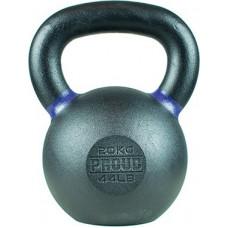 PROUD svaru bumba: Svars - 20 kg