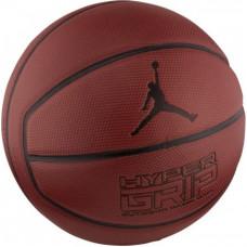 Nike Jordan Hyper Grip 4P JKI01-858 Basketbola bumba