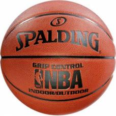 Spalding Basketbola bumba SPALDING Grip Control I / O