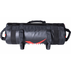 Smaguma maisi POWERBAG PROUD : - 5-25kg (komplekts)