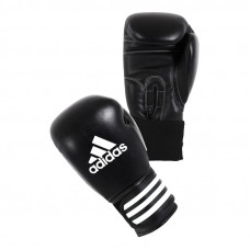 Adidas Performer boksa cimdi - 10 oz