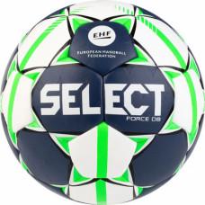Select Handbola bumba Select Force DB Senior 3 EHF 2019 16158