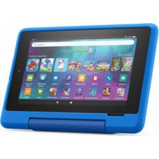 Amazon Fire 7 16GB Pro Kids 2021, blue