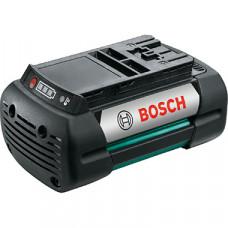 Bosch 36V 4,0 AH Li F016800346