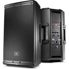 JBL Professional EON612