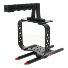 Falcon Eyes Camera Cage CG-C4 for Blackmagic