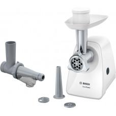 Bosch MFW2515W