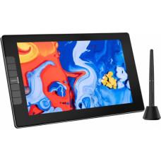 Veikk VK1200 LCD Graphic Tablet