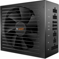 Be Quiet! STRAIGHT POWER 11 550W Platinum (BN305)