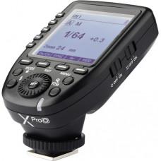 Godox Xpro-O TTL Wireless Flash Trigger