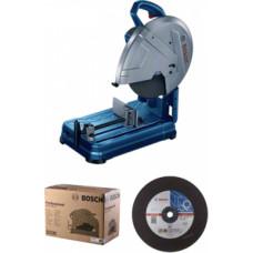 Bosch GCO 20-14 Carton (0601B38100)