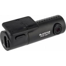 Blackvue DR590-1CH 64GB