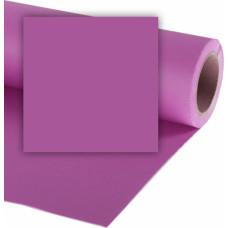 Colorama Paper Background 2.72 x 11m Fuchsia