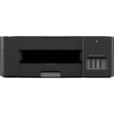 Brother DCP-T420W (DCPT420WYJ1)