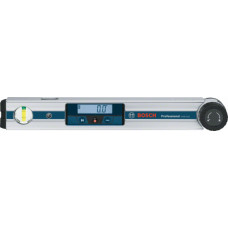 Bosch GAM 220 Prof. (0601076500)