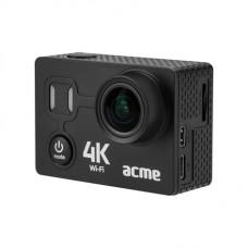 Acme VR302 4K Sports & Action Camera