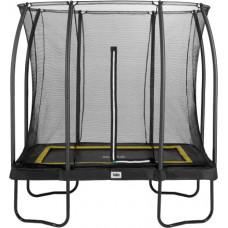 Salta Comfrot edition - 153 X 214 cm recreational/backyard trampoline (8719425450919)