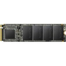 Adata SSD XPG SX6000 1TB M.2 PCIe 2280 (ASX6000LNP-1TT-C)