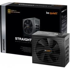 Be Quiet! Straight Power 11 1000W 80 Plus Gold (BN285)